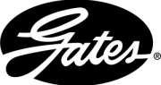 SLIKA_11