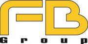 fb-group-logo